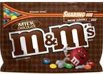 Milk Choc M&Ms 303g $3 @ Mighty Ape