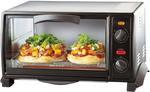 Sunbeam Mini Bake & Grill Convection Oven - BT2600 $59.00 @ Smiths City
