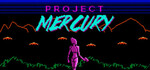 [PC] Free - Project Mercury (Was $4.50) @ Steam