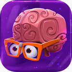 [iOS] Free: World Clock Pro (Was $5), Alien Jelly: Food for Thought (Was $1.69), Astrå (Was $1.59) , Maze Jam (Was $50)