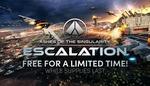 [PC] Free: Ashes of the Singularity: Escalation @ Humble Bundle