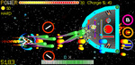 [Android] Free: Super Mega Space Game (Was $1.09) @ Google Play