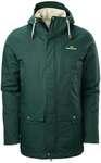 Bennmore Men's 5-in-1 Jacket $300 (Was $650) @ Kathmandu