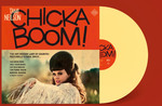Win 1 of 5 copies of Tami Neilson's Vinyl Record Chickaboom! from This NZ Life