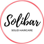 Win a Parlux Hair Dryer & Hair Care Bundle Worth $390 from Solibar