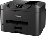 Canon Maxify MB2360 All-in-One Printer $43 (after $100 Cash Back) @ Harvey Norman