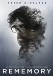 Free Movie - Rememory - Google Play Store