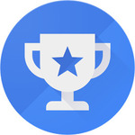 Google Opinion Rewards (Credit for Surveys) Now Available in New Zealand [Free]