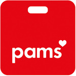 Win a Pams Hamper Worth $150 from Pams on Facebook