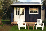 Win 2 Nights Accommodation at The River Bothy (Valued at $420) from This NZ Life