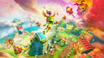 [PC - Windows] Free: Yooka-Laylee and the Impossible Lair @ Epic Games Store