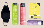 Win 1 of 2 Aotearoad Plastic-Free Personal Care Prize Packs from This NZ Life