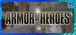 [PC] Free Armor of Heroes @ Steam