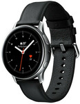 Samsung Galaxy Watch Active 2 Smart Watch 4G Model - $429 Delivered @ PBTech