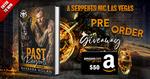 Past Regrets-A Serpents MC Las Vegas Giveaway