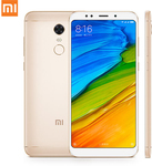 Xiaomi Redmi 5 Plus Global Version US $122.26 (~NZ $177) @ Joybuy