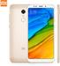 Xiaomi Redmi 5 Plus Global Version US $122.26 (~NZ $177) @ Joybuy