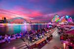 Win a Trip for Two to Vivid Sydney Festival in Australia with NZ Herald Travel
