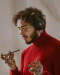 Win 2 Pairs of Beats Studio 3 Wireless Headphones Worth $899 from Urban List on Instagram