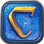 [PC] Free: Carcassonne at Epic Games Store