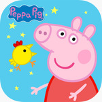 [iOS] Free - Peppa Pig - Happy Mrs Chicken (Was $4.99) @ iTunes