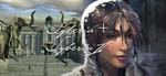 [PC] Free - Syberia & Syberia II @ GOG