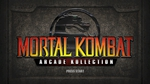 Mortal Kombat Arcade Collection (Xbox 360, Download) for $4.27 from Xbox.com