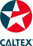 10c off Per Litre @ Caltex Using AA Smartfuel