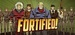 PC Game Fortified FREE @ Steam