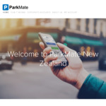 3 Months Weekend and Evening Parking in Wellington $49 @ Parkmate
