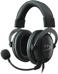 HyperX Cloud II Pro Gaming Headset $109 @ Smiths City