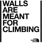 Free Indoor Climbing: The North Face Global Climbing Day, Saturday (24/8) (Auckland, Queenstown, Christchurch)
