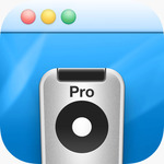 [iOS] Free - Remote Control for Mac/PC PRO (w. US$7.99); Shadowmatic (w. US$0.99, also available on Android) @ Apple App Store