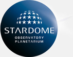 Free Entry for Dads/Granddads/Fatherly Figures with One Paying Customer at Stardome Observatory & Planetarium on Father's Day