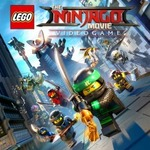 [PS4] Free: LEGO Ninjago Movie Video Game @ PlayStation Store