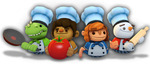 [PC] Free: Overcooked @ Epic Games