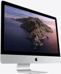 """27"""" Apple iMac - Retina 5K Display $2799 +delivery @Container Door"""