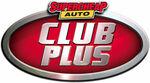 Club Plus Membership $1 (Was $5) with Free $10 Credit @ Supercheap Auto NZ