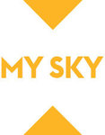 Free MYSKY for Three Months for Current Sky Domestic Subscribers @ SKY Television