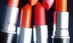 Free M.A.C Lipstick, July 29 at M.A.C