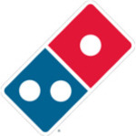 2,000 Free Pizzas @ Domino's