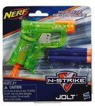 NERF N-Strike Elite Jolt Ex-1 $2.97 @ The Warehouse