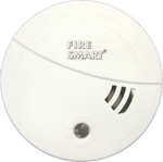 Fire Smart Photoelectric Smoke Alarm $5 @ Bunnings