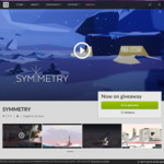 [PC] Free: Symmetry at GOG