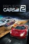 Xbox: Project CARS 2: $29.98 @ Microsoft