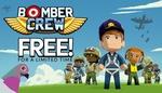 [PC] Free - Bomber Crew @ HumbleBundle (Steam Key)