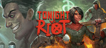[PC] Free - Tonight We Riot (Was $21.50) @ GOG