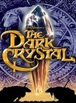 FREE HD Movie Rental @ Microsoft: The Dark Crystal