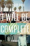 Win I Will Be Complete, The Summer of Us, Your Superstar Brain: Unlocking The Secrets of The Human Mind or Run, Riot from Grownu