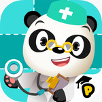 [iOS] Free 'Dr Panda Hospital' (Was $6.99) @  iTunes